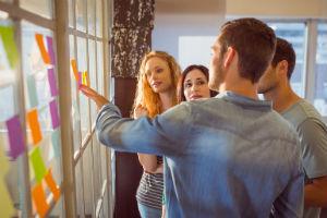 Minicurso Online e Gratuito de Liderança em Gestão de Projetos