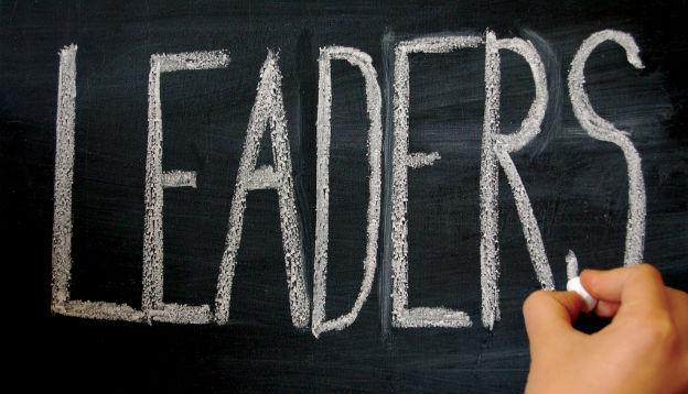 leaders_625